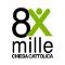 8-x-mille-ok
