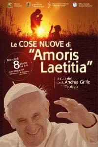 Locandina_AmorisLaetizia_Web
