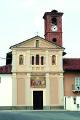 monsola-s-lorenzo-e-s-sebastiano
