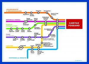 metropolitana_caritas_v2