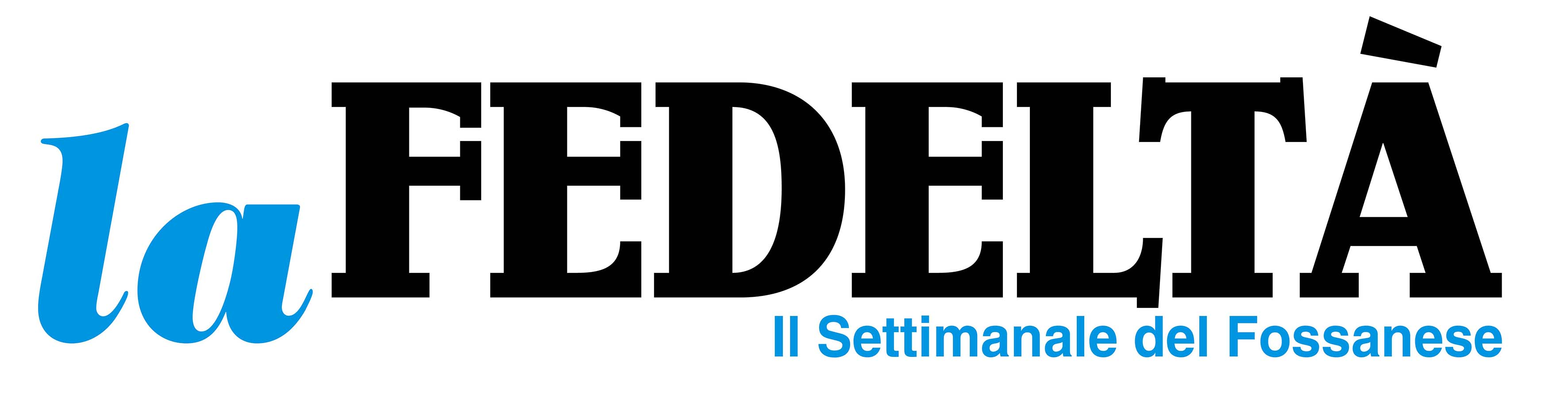 la-fedelta-logo-cai-2014