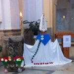 parrocchia-s-michele-arcangelo-bellosguardo-sa-1