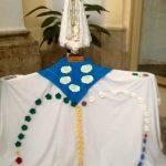 parrocchia-s-michele-arcangelo-bellosguardo-sa-3