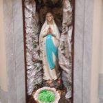 parrocchia-s-sebastiano-livorno