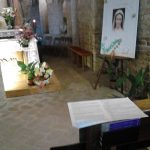 parrocchia-ss-annunziata-di-montecosaro-scalo-mc