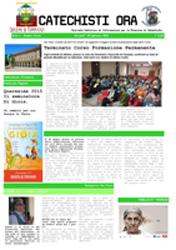 Catechisti_Ora_Pagina_1