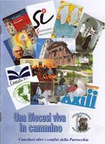 Diocesi_Viva_Cammino