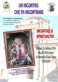 Locandina_Inc_Spiritualit_2016