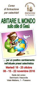 logo_abitare_mondo_copertina