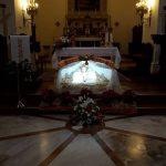 14-parrocchia-di-santo-stefano-protomartire-zisa-pa