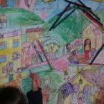 15-parrocchia-s-ta-maria-del-salice-fossano-cn-cartellone-bimbi-3-6-anni