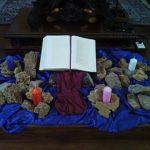 14 Parrocchia di Santo Stefano ProtoMartire Zisa (Pa)