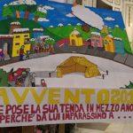 18-parrocchia-maria-ss-delle-grazie-terrasini-pa