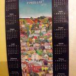 02-parrocchia-s-bernardo-fossano-cn-calendario