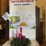 23-parrocchia-santissima-annunziata-montecarotto-an