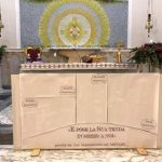 24-parrocchia-s-maria-del-pozzo-trani-bt