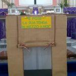 26-parrocchia-santanna-al-trivio-napoli-1