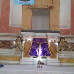 26-parrocchia-santanna-al-trivio-napoli-2