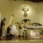 27-parrocchia-dei-ss-simone-e-giuda-ascoli-piceno-1