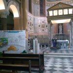 29-parrocchia-s-giuseppe-via-nomentana-roma