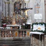 32-parrocchia-s-filippo-fossano-cn-1