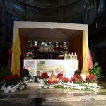 34-parrocchia-san-alessandro-martire-paladina-bga