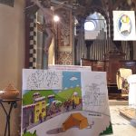 36-parrocchia-s-michele-arcangelo-genola-cn-1