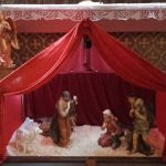 36-parrocchia-s-michele-arcangelo-genola-cn-2