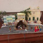 04-parrocchia-maria-s-s-immacolata-montesano-salentino-le