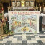 44-parrocchia-santagostino-ventimiglia-im