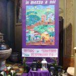 47-parrocchia-invenzione-di-santa-croce-san-pellegrino-terme-bg