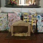 49-parrocchia-santa-maria-dellumilta-chiesanuova-prato-1