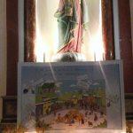 51-parrocchia-maria-ss-immacolata-cerda-pa