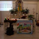 53-parrocchia-s-anna-san-giorgio-a-cremano-na