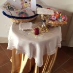 54-parrocchia-s-maria-assunta-in-paestum-sa-1