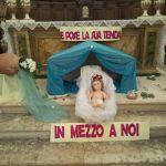 55-parrocchia-s-andrea-apostolo-di-sigillo-pg