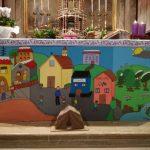 58-parrocchia-s-maria-annunciata-isorella-bs
