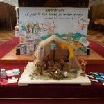 61-parrocchia-san-rocco-di-miola-di-pine-tn