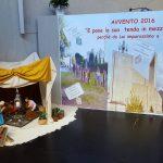 07-parrocchia-s-paolo-in-pila-sestri-levante-ge