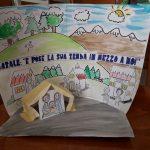 78a Parrocchia Lomazzo - Como