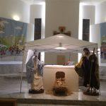 79 Parrocchia San Giustino de Jacobis - Casoria (Na)