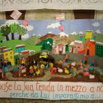 08-parrocchia-s-sebastiano-fossano-cn