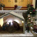 80 Parrocchia Santa Maria delle Grazie - Afragola (Napoli )