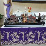 07 Parrocchia S. Paolo in Pila - Sestri Levante (Ge)