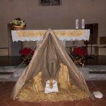 02 parrocchia-s-bernardo-fossano-cn-2