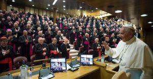 immagine-sinodo