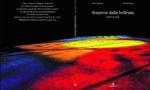 immagine-evento-libro
