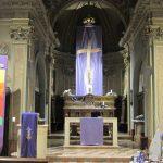 12_Parrocchia Invenzione di Santa Croce - San Pellegrino Terme (Bergamo)
