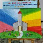 13_Unità pastorale san Pietro e Cristo Re di Civitanova Marche (Macerata)
