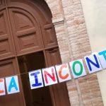 18_Parrocchia Santissima Annunziata - Montecarotto (Ancona)